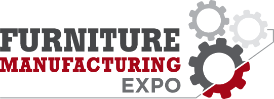 Furniture Manufacturing Expo Logo